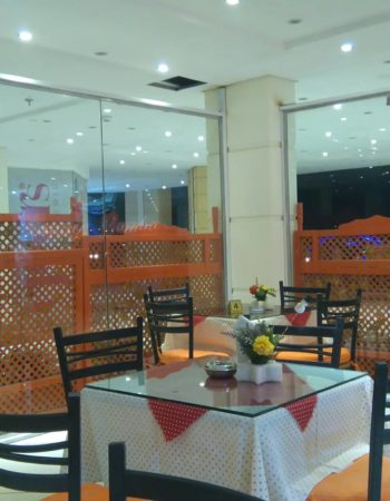 هابى بومبو مافيه happy bombo cafe sharm el sheikh 22