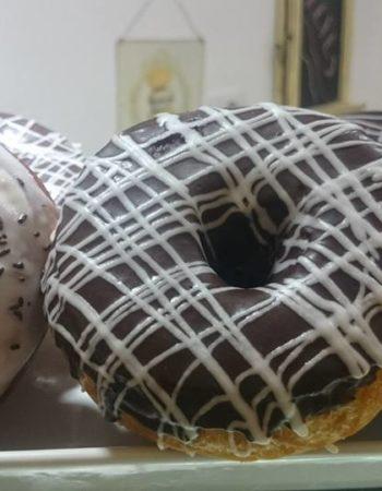 هابى بومبو مافيه happy bombo cafe sharm el sheikh 25