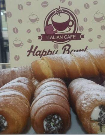 هابى بومبو مافيه happy bombo cafe sharm el sheikh 28