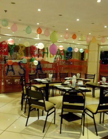 هابى بومبو مافيه happy bombo cafe sharm el sheikh 35