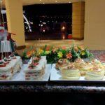 هابى بومبو مافيه happy bombo cafe sharm el sheikh 32