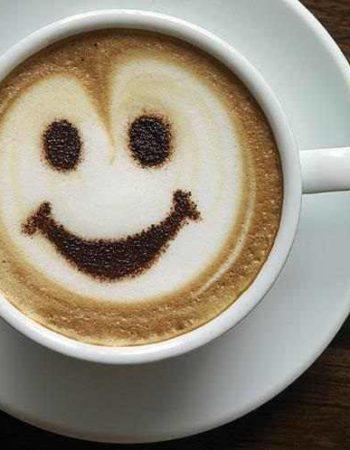 هابى بومبو مافيه happy bombo cafe sharm el sheikh 6