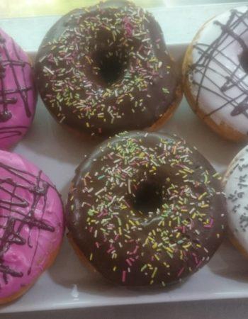 هابى بومبو مافيه happy bombo cafe sharm el sheikh 9