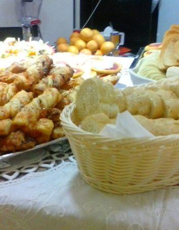 هابى بومبو مافيه happy bombo cafe sharm el sheikh bakey 2