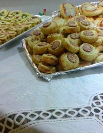 هابى بومبو مافيه happy bombo cafe sharm el sheikh bakey 3