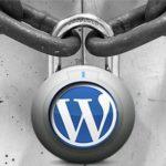 أليكس ويب ديزاين بناء مواقع انتلانت