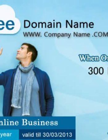 أليكس ويب ديزاين وتطوير مواقع انترنت فى مصر Alex Web Designs web design and development in egypt 8