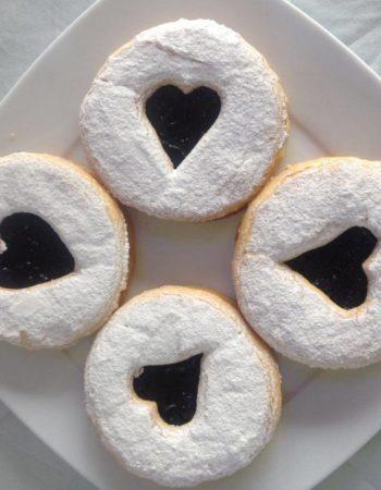 المخبز الألمانى شرم الشيخ German Bakery Sharm el sheikh 13