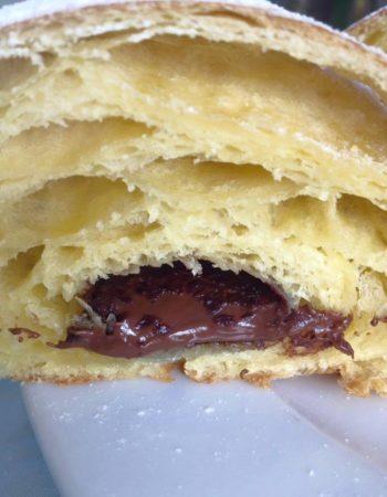 المخبز الألمانى شرم الشيخ German Bakery Sharm el sheikh 14