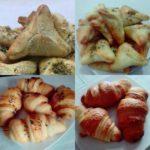 المخبز الألمانى شرم الشيخ German Bakery Sharm el sheikh Nabq bay 3
