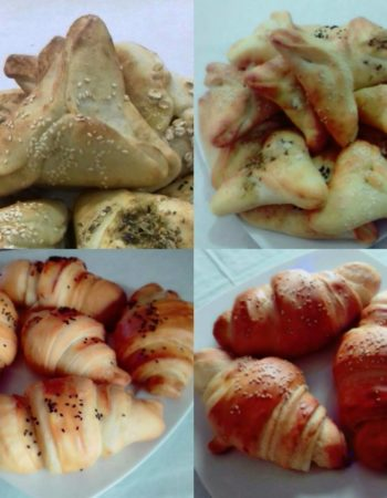 المخبز الألمانى شرم الشيخ German Bakery Sharm el sheikh 15