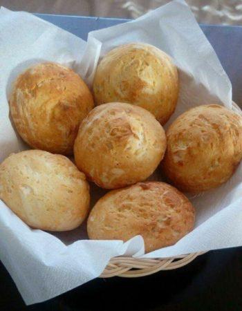 المخبز الألمانى شرم الشيخ German Bakery Sharm el sheikh 21