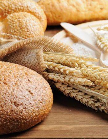 المخبز الألمانى شرم الشيخ German Bakery Sharm el sheikh 3