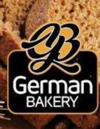 المخبز الألمانى شرم الشيخ German Bakery Sharm el sheikh 6
