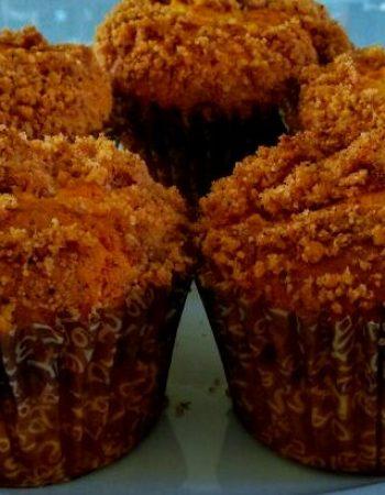 المخبز الألمانى شرم الشيخ German Bakery Sharm el sheikh 8