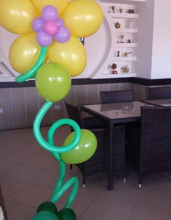 الهمبرا كافيه شرم Al Hambra Cafe Sharm 7
