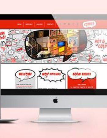 ديزاين كوردينيتورز شركة تصميم مواقع انترنت فى مصر Design Coordinators web design and development in egypt 3