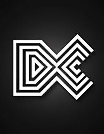 ديزاين كوردينيتورز شركة تصميم مواقع انترنت فى مصر Design Coordinators web design and development in egypt 5