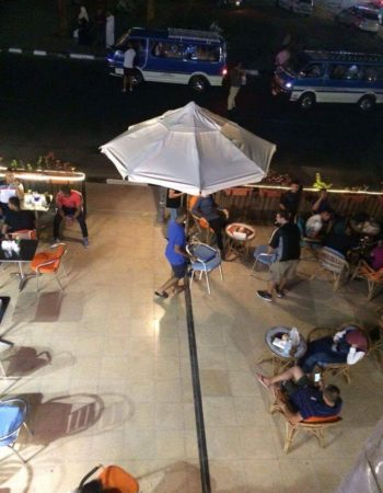 ريلاكس كافيه شرم الشيخ relax cafe sharm el sheikh 10