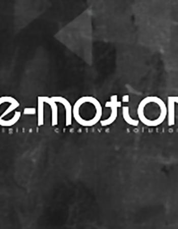 شركة إى موشن لتصميم وإنشاء مواقع الانترنت فى مصر E-motion web design and development in egypt 12