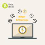 شركة سيفن ليارز لتصميم وإنشاء مواقع الانترنت فى مصر The seven layers web design and development in egypt 1