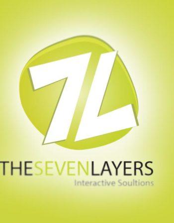 شركة سيفن ليارز لتصميم وإنشاء مواقع الانترنت فى مصر The seven layers web design and development in egypt 13