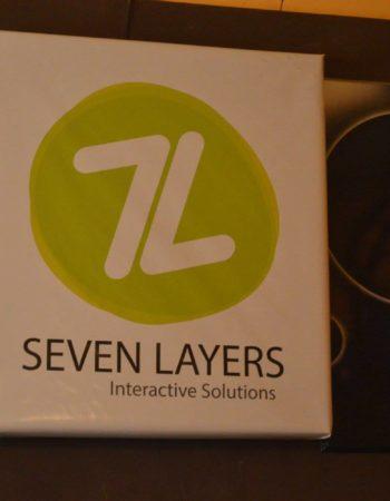 شركة سيفن ليارز لتصميم وإنشاء مواقع الانترنت فى مصر The seven layers web design and development in egypt 8