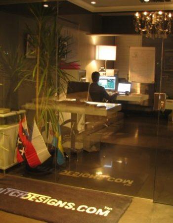 شركة ميتش لتصميم وإنشاء مواقع الانترنت فى مصر Mitch Designs web design and development in egypt 4