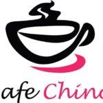 كافيه تشينو شرم cafe chino sharm 2