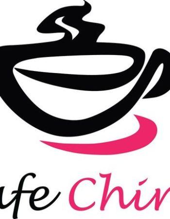كافيه تشينو شرم cafe chino sharm 12