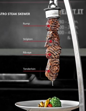 مطعم وان اوك فى الشيح زايد one oak restaurant sheikh zayed steak cuts