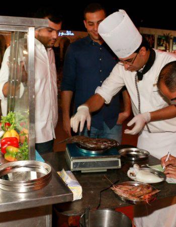fusion 21 cafe sharm soho square فيوجن سوهو سكوير شرم الشيخ 19