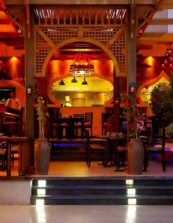 fusion 21 cafe sharm soho square فيوجن سوهو سكوير شرم الشيخ