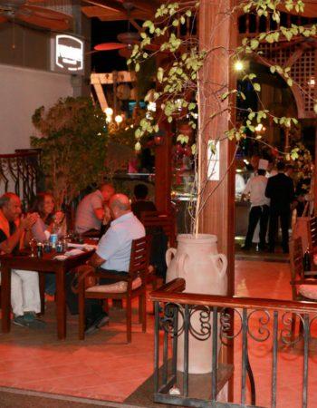 fusion 21 cafe sharm soho square فيوجن سوهو سكوير شرم الشيخ 9