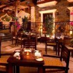 fusion 21 cafe sharm soho square فيوجن سوهو سكوير شرم الشيخ 2