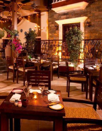 fusion 21 cafe sharm soho square فيوجن سوهو سكوير شرم الشيخ 5