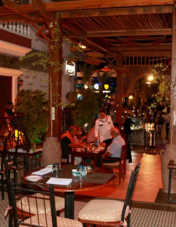 fusion 21 cafe sharm soho square فيوجن سوهو سكوير شرم الشيخ 7