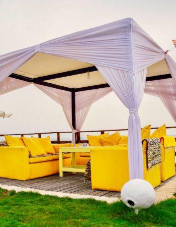 بلو كافيه كافيتيريا فى العجمى البيطاش الاسكندرية - Blue cafe coffee shop and cafeteria in el Agamy el bitash alexandria on the beach 14