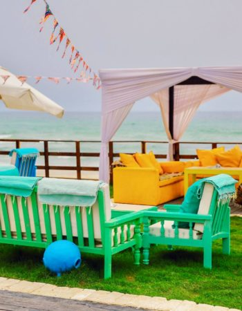 بلو كافيه كافيتيريا فى العجمى البيطاش الاسكندرية - Blue cafe coffee shop and cafeteria in el Agamy el bitash alexandria on the beach 6