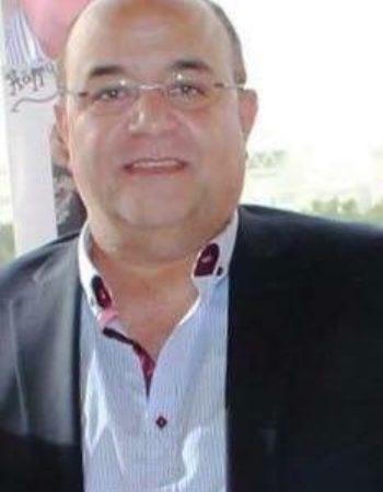 دكتور هشام جابر طبيب عيون فى الاسكندرية dr hisham gaber - eye doctor in alexandria, egypt 20