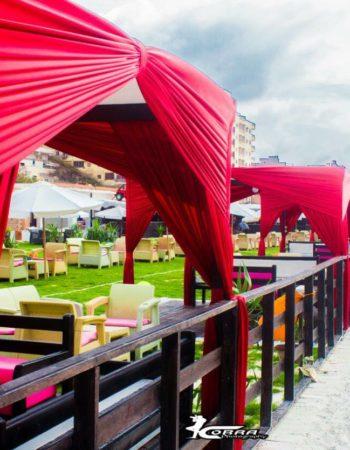 ميكا كافيه كافيتيريا فى العجمى البيطاش الاسكندرية - Mieka cafe coffee shop and cafeteria in el Agamy el bitash alexandria on the beach 1