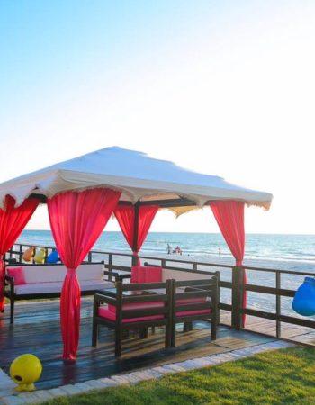 ميكا كافيه كافيتيريا فى العجمى البيطاش الاسكندرية - Mieka cafe coffee shop and cafeteria in el Agamy el bitash alexandria on the beach 11