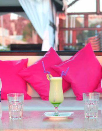 ميكا كافيه كافيتيريا فى العجمى البيطاش الاسكندرية - Mieka cafe coffee shop and cafeteria in el Agamy el bitash alexandria on the beach 12
