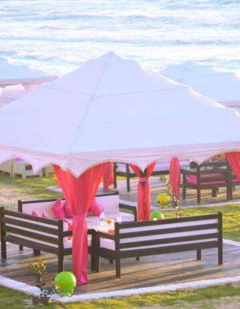 ميكا كافيه كافيتيريا فى العجمى البيطاش الاسكندرية - Mieka cafe coffee shop and cafeteria in el Agamy el bitash alexandria on the beach 13