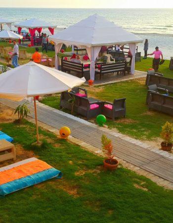 ميكا كافيه كافيتيريا فى العجمى البيطاش الاسكندرية - Mieka cafe coffee shop and cafeteria in el Agamy el bitash alexandria on the beach 16