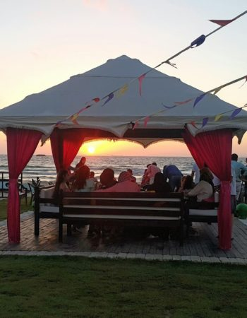 ميكا كافيه كافيتيريا فى العجمى البيطاش الاسكندرية - Mieka cafe coffee shop and cafeteria in el Agamy el bitash alexandria on the beach 18