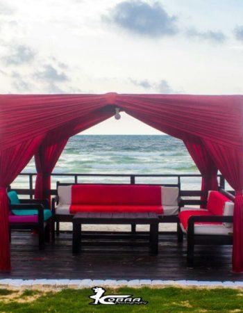 ميكا كافيه كافيتيريا فى العجمى البيطاش الاسكندرية - Mieka cafe coffee shop and cafeteria in el Agamy el bitash alexandria on the beach 3