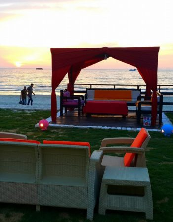 ميكا كافيه كافيتيريا فى العجمى البيطاش الاسكندرية - Mieka cafe coffee shop and cafeteria in el Agamy el bitash alexandria on the beach 4