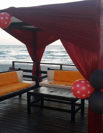 ميكا كافيه كافيتيريا فى العجمى البيطاش الاسكندرية - Mieka cafe coffee shop and cafeteria in el Agamy el bitash alexandria on the beach 7
