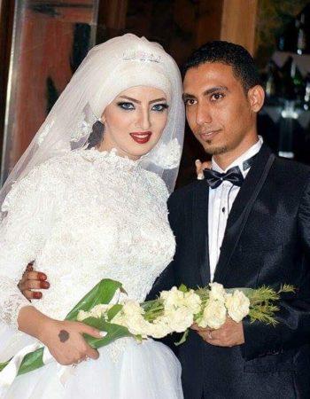 Shimaa wardany makeup artist in aswan Egypt – شيماء الوردانى خبيرة تجميل وميكب ارتست فى اسوان مصر 13